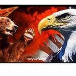 США и Россия на пороге новой холодной войны