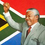 Что ждёт Южную Африку - Нельсон Мандела и его последователи