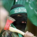 Почему Америка покровительствует исламским террористам
