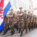 Чёрный рассвет - как неофашизм терзал Югославию