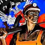 Донбасс истекает кровью — Путин должен срочно вмешаться