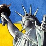 На Украине США ведут войну с Россией