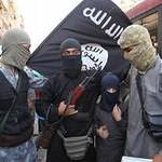 Чьим интересам служат террористы, захватившие половину Ирака