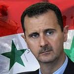 Сирия после выборов: мир или война?