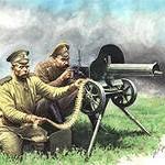 Первая мировая война -  плохо выученный урок
