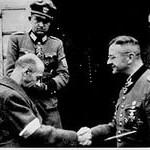 Варшавское восстание 1944 года было направлено против России