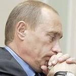 Как Запад собирается уничтожить Путина