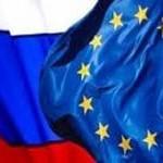 России и Европа - кто больше пострадает от обмена санкциями?