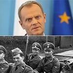 Новый глава Европейского Союза - потомок убеждённого нациста