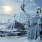 Доживёт ли Украина до зимы?