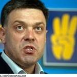 Политическая элита современной Украины - убийцы и расчленители
