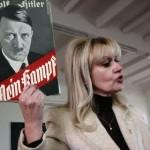 Комсомол как школа российских олигархов и бандеровских нацистов