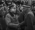 Концлагеря в Польше порой были страшнее, чем лагеря нацистов