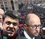 Что роднит  Украину Порошенко и Чили Пиночета