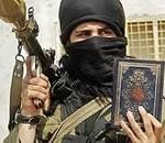 Почему европейские христиане становятся мусульманскими террористами