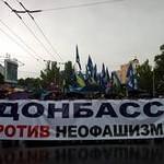 Выборы в Донецкой республике глазами людей, вырвавшихся из плена