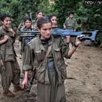 Турция: стремление усидеть на двух стульях сразу