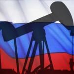 Россия рискует повторить судьбу Советского Союза