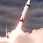 Мы не должны дать Америке шанс на безнаказанную ядерную агрессию