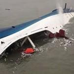 Причастна ли Америка к гибели корейского морского парома?
