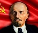 Слово о Ленине