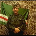 Первую чеченскую войну генерал Дудаев выиграл задолго до её начала