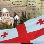 Кто разыгрывает карту религиозных конфликтов в Грузии