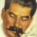 Так кто же вы, товарищ Сталин?