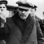 Правда о «пломбированном вагоне» Ленина: разоблачение мифа