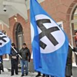 Эстония - нацизм вместо интернационализма