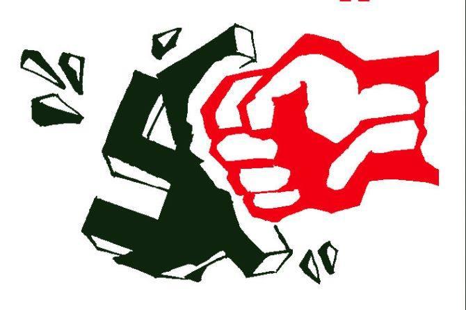 Только социализм может реально противостоять новому фашизму