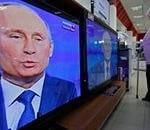 Путин отказался от Новороссии?