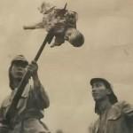 На историю Второй мировой война надо взглянуть по-новому