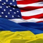 США ввязались в открытую войну на стороне нацистской Украины