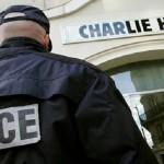 Кто стоит за французской трагедией - израильский