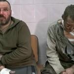 Украинская армия - театр позорного абсурда