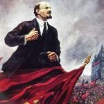 Правда о «пломбированном вагоне» Ленина: разоблачение мифа (окончание)