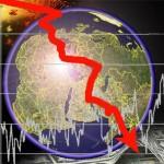 Куда катится мировая экономика?