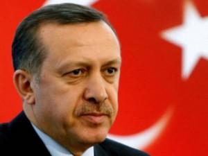 Против президента Турции созрел настоящий международный заговор
