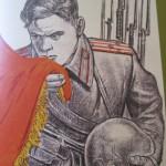 Кто против советского прошлого, тот и против России
