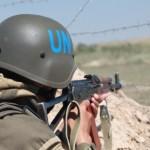 Почему Украина хочет получить