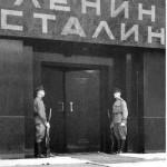 Заступит ли Россия вновь на пост №1? (145-летнему юбилею Владимира Ильича Ленина посвящается )