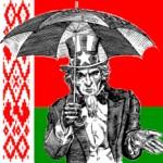 Белорусские чиновники как враги Русского мира