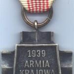 Кто на самом деле погубил Варшавское восстание 1944 года