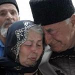 Кто подрывает национальное единство Крыма?