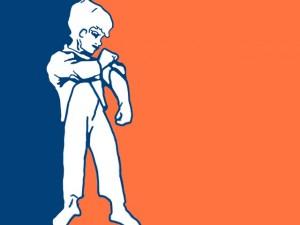 Oraniavlag-640-x-480