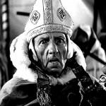 Ватикан - одна из самых страшных преступных организаций в мире