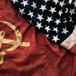 Кто освободил Европу – русские или янки?