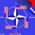 НАТО - угрозы мнимые и реальные