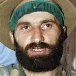 Шамиль Басаев как закономерное порождение эпохи 90-ых годов